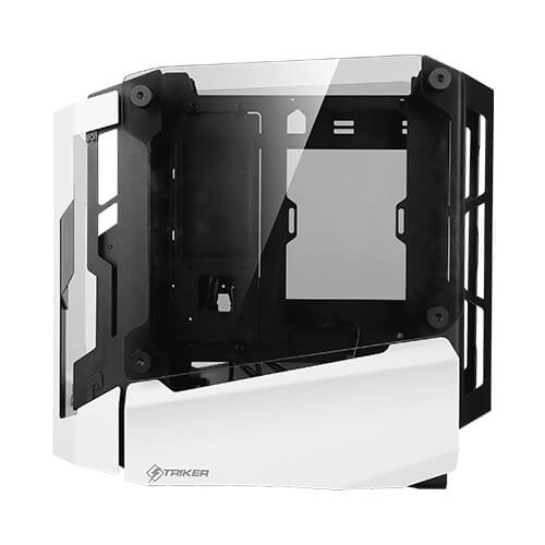 Case Gaming Antec Striker Afkstore It (3)