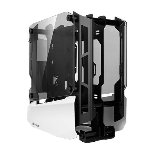 Case Gaming Antec Striker Afkstore It (5)