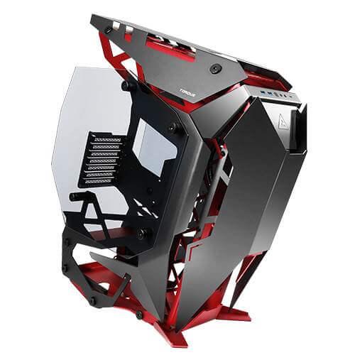 Case Gaming Antec Torque Afkstore It (2)