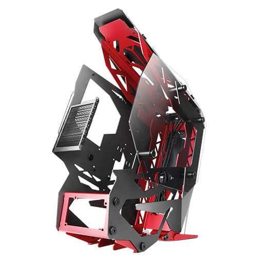 Case Gaming Antec Torque Afkstore It (4)