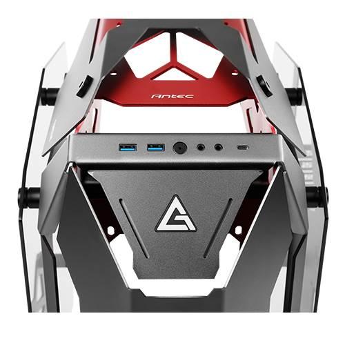 Case Gaming Antec Torque Afkstore It (5)