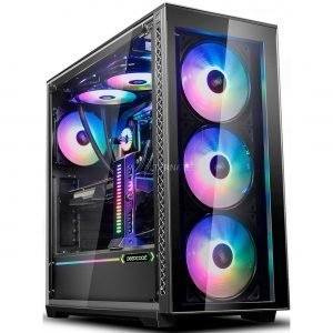 Pc Gaming Afk Pc Gaming Breaking Italy Afkstore It