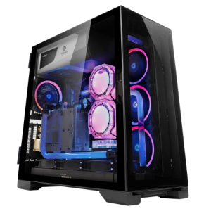 Pc Gaming Afk Pc Gaming Insomnia Afkstore It
