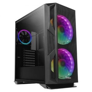 Pc Gaming Afk Pc Gaming Saddy Pro Afkstore It