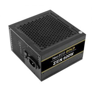 Psu Antec Ne600g Zen Afkstore It