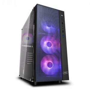 Case Deepcool Matrexx 55mesh 4fans Afkstore It 2 600x360
