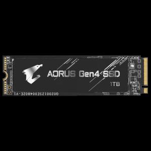 Ddr4 Aorus 1tb Gen4 Afkstore It 600x600