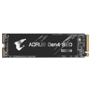 Ddr4 Aorus 500gb Gen4 Afkstore It 600x600