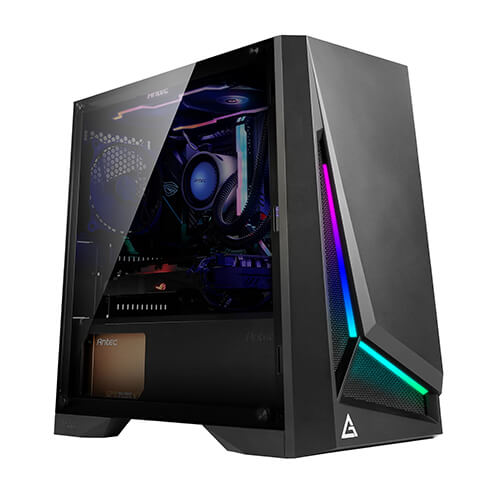 Pc Gaming Afk Pc Gaming Stallion Afkstore It