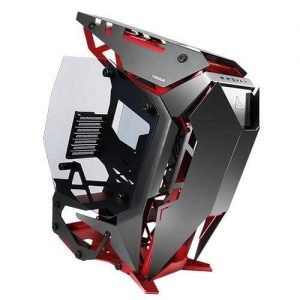 Pc Gaming Afk Pc Gaming Galactica Afkstore It