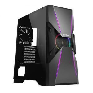 Pc Gaming Afk Pc Gaming Saddystation Afkstore It