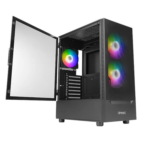 case gaming antec nx410 afkstore it (2)