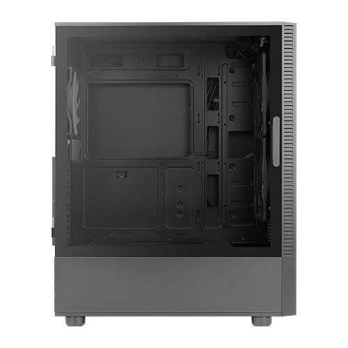 case gaming antec nx410 afkstore it (3)