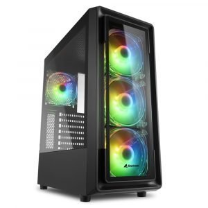 Pc Gaming Afk Pc Gaming Ready Afkstore It
